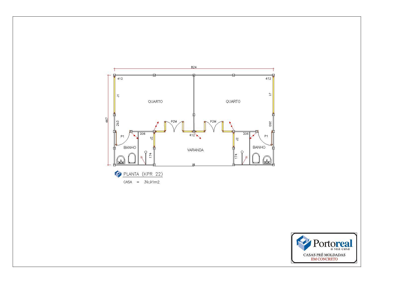modelo-de-casa-pre-moldada-15