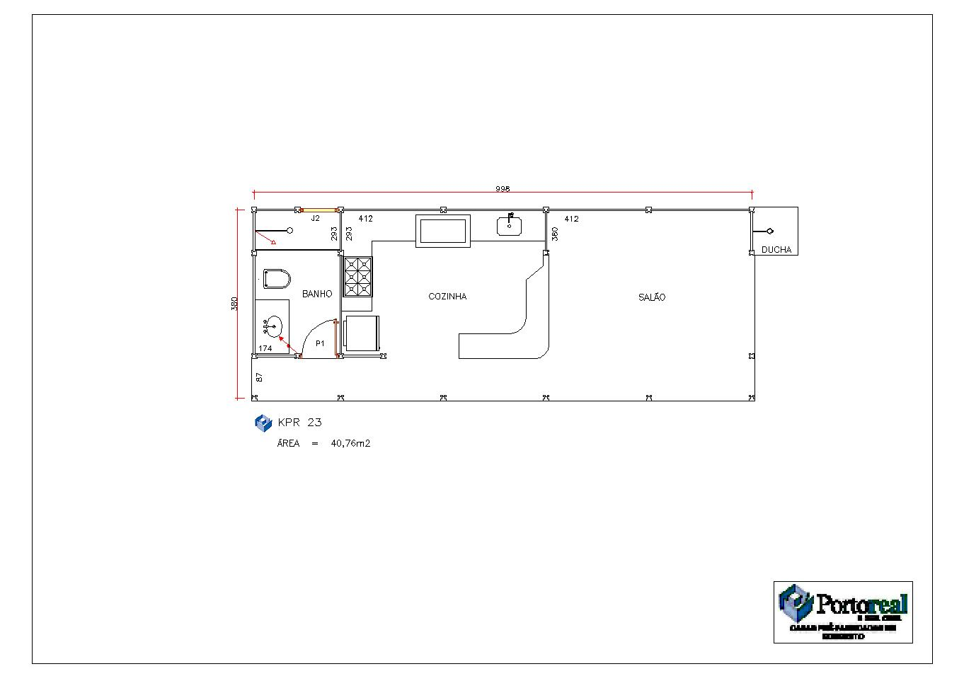 modelo-de-casa-pre-moldada-16