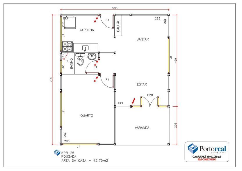 modelo-de-casa-pre-moldada-17
