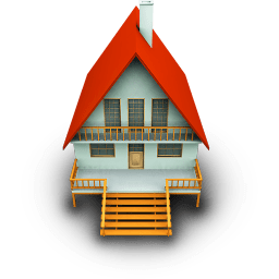Empresas  Casa Pré-Fabricada e Pré Moldadas